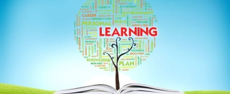 learning-tree
