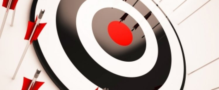 missing-my-targets